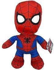 "Marvel Ultimate Spiderman 10 "" Zachte pluche"