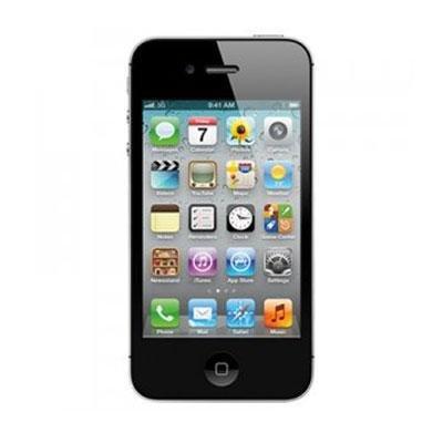 Apple-iPhone-5s-163264GB-GoldSliverSpace-Gray-Factory-Unlocked-GSM-4G-LTE-Smartphone-Refurbished
