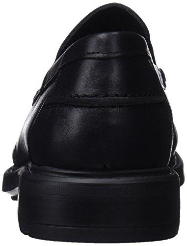Modello Pisello - 42 EU - Cuero Italiano Hecho A Mano Hombre Piel Rojo Zapatos Vestir Oxfords - Cuero Cuero Suave - Encaje L7MIQlIYOd