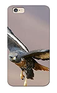 3d Full Wrap Diy For LG G2 Case Cover Animal Angry Hawk