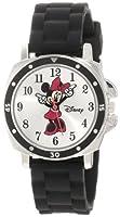 Disney Kids' MN1065 Minnie Mouse Watch w...