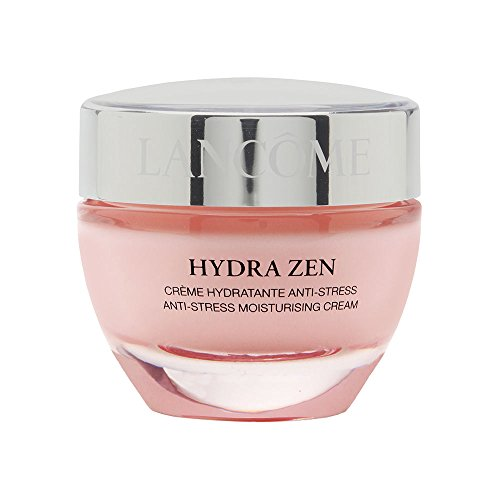 Price comparison product image Lancome Hydra Zen Anti-Stress Moisturising Cream - All Skin Types 75ml/2.6oz