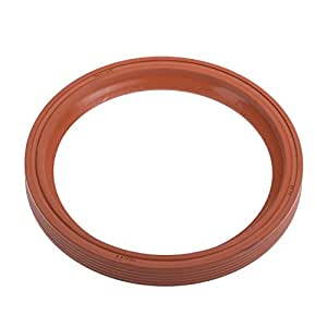 National 3772 Oil Seal