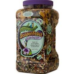 Goldenfeast Veggie Crisp Delite 40 Oz