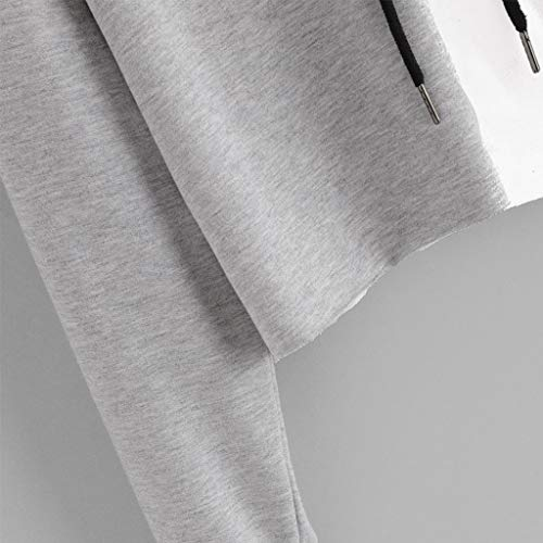 Amazon.com: Cute Sweatshirts for Teen Girls Cat Ear Print Jacket Crop Top Cropped Hoodie Pullover Jumper Sweater Tops: Clothing