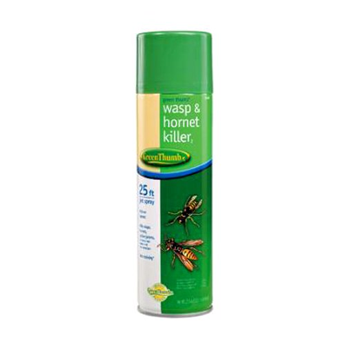 united-industries-596692-green-thumb-wasp-and-hornet-killer-aerosol-spray-175-ounce