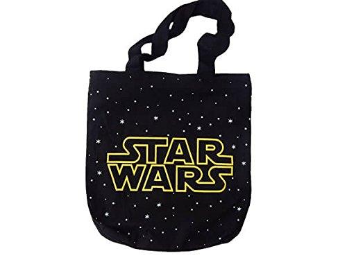 Bolsa Star Wars