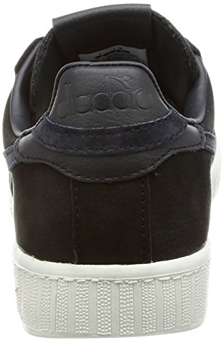 172296 De Chaussures Sport Homme Diadora Noir 501 1q5FwFxZ