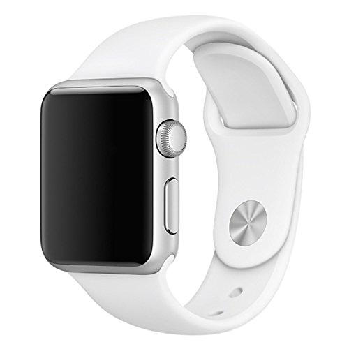 X Series Watch - 6
