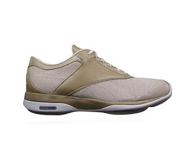 Reebok Damen Easytone Reexperien Sneakers