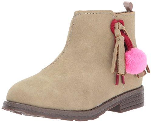 Carters Kids Girls Olinda Fashion Boot