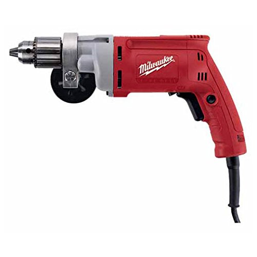 Milwaukee 0299-20 Heavy-duty Magnum Corded Drill 1/2'' by Milwaukee