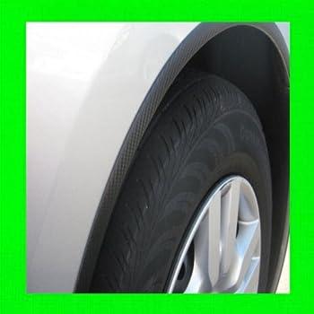 Crash Parts Plus Primed Rear Bumper Cover Replacement for 2005-2010 Chrysler 300