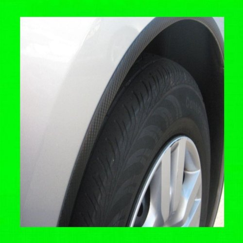 1997-2004 FORD EXPEDITION CARBON FIBER W - Ford Expedition Trim Fender Shopping Results