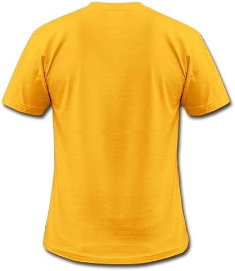 Hombres camiseta de American Apparel – Bolsa de – Mesa de futbolín ...