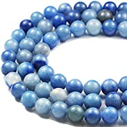 Natural Gemstone Beads for Making Jewellery Energy Healing Crystals Jewelry Chakra Crystal Jewerly Beading sup