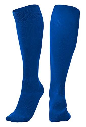- CHAMPRO Compression Style Pro Socks