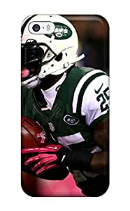 7504598K748381403 new york jets NFL Sports & Colleges newest iPhone 5/5s cases