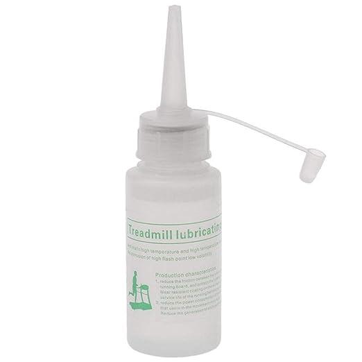 Cosy-TT Aceite de Silicona líquido Universal para máquina de ...