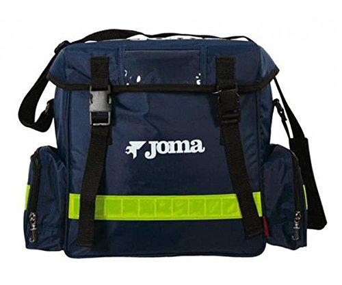 Joma Medical Bag Medizintasche Sport dunkelblau-schwarz dunkelblau-schwarz, standard