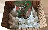 100 Glade PlugIns Enchanted Evergreen Scented Oil Air Fragrance Refills Spruce Fir Disney
