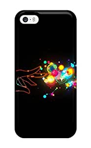 Hot Fashion HhyOXdB10525SfNdG Design Case For Sam Sung Galaxy S5 Cover Protective Case ()