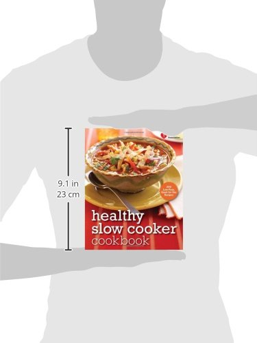 American-Heart-Association-Healthy-Slow-Cooker-Cookbook-200-Low-Fuss-Good-for-You-Recipes