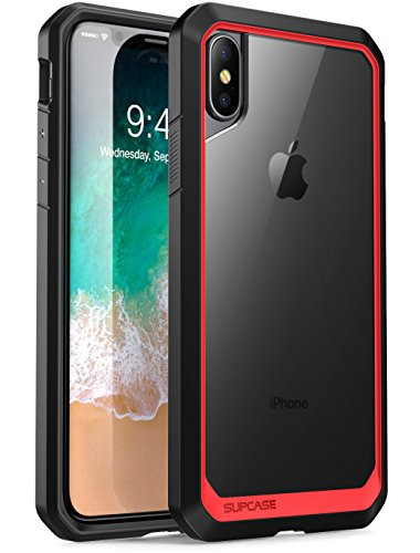 Top 10 recommendation iphone x waterproof case red 2019