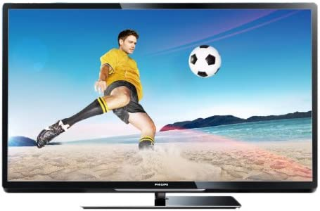 Philips 32PFL4007H/12 - Televisor LED Full HD 32 pulgadas: Amazon.es: Electrónica