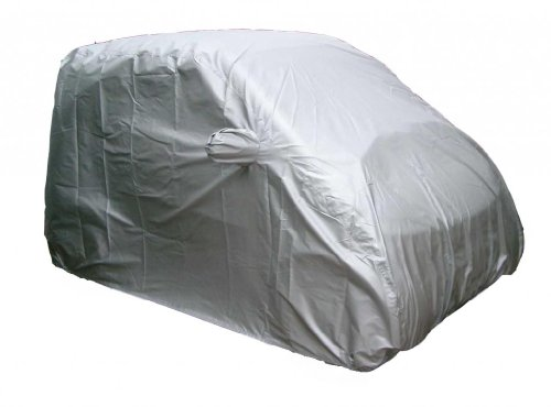 smart-car-fortwo-voyager-outdoor-fitted-car-cover