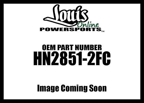 Goodridge Frt Brk Kit 99 06 Cbr600f4 Hn2851-2Fc New