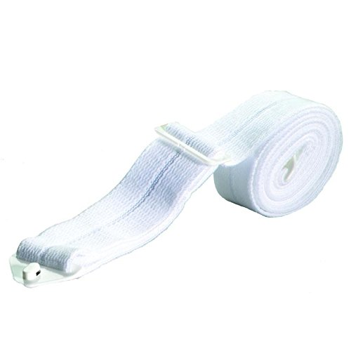 Convatec Ostomy Appliance - Belt Acc