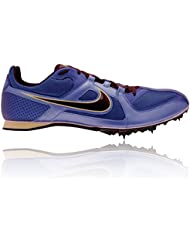 Nike Zoom Rival MD6 Running Spikes