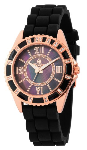 Burgmeister ladies quartz watch Malta, BM528-322