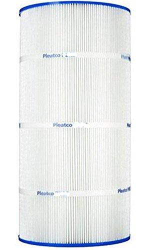 Pleatco PCC60 filter cartridges