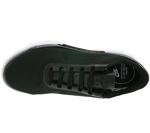 Schwarz Jewell Air Formateurs 001 896195 Mesdames Max Noir Special Edition W Nike yPZTO