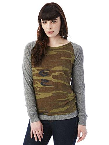 alternative slouchy pullover - 6