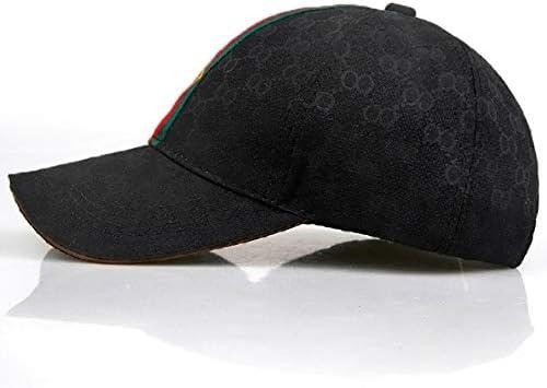 Pleasure /& Fire Ant Unisex Fashion Honeycomb OO Baseball Caps Adjustable Quick Dry Sports Cap Sun Hat