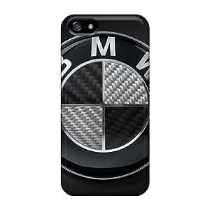Premium Durable Assassins Creed 3 Logo Fashion PC Diy For SamSung Galaxy S4 Mini Case Cover Protective