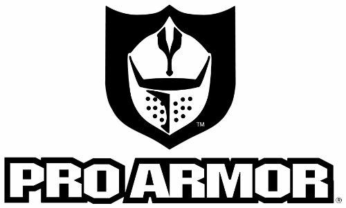 "Pro Armor A061020 20"" Trailer Sticker"
