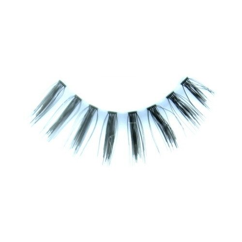 (3 Pack) CHERRY BLOSSOM False Eyelashes - CBFL110