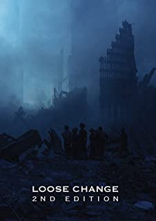 loose change 2nd edition 2017