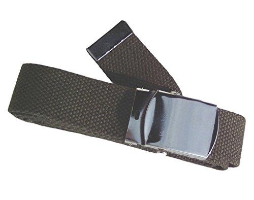 A Army Bl Original Us Cintur chel ccf7q0