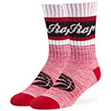 OTS NBA Adult-Women Jensen Sport Sock