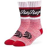 OTS NBA Adult-Women Jensen Sport Sock