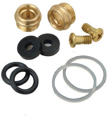 Brass Craft Service Parts SF0172X Repair Kit or Kitchen With