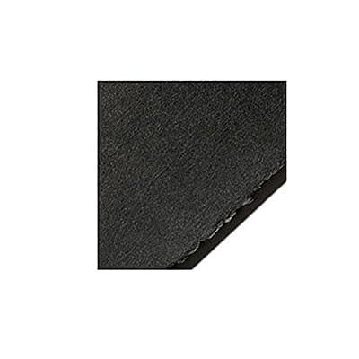 Stonehenge Paper 22 X 30 Black Pk Of 25