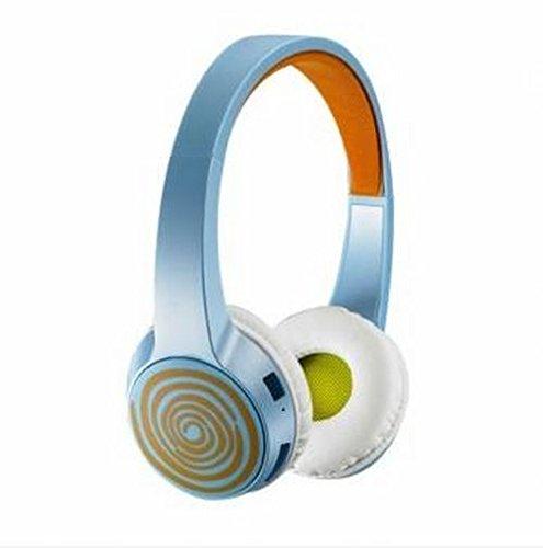 S100 Bluetooth (GokuStore)