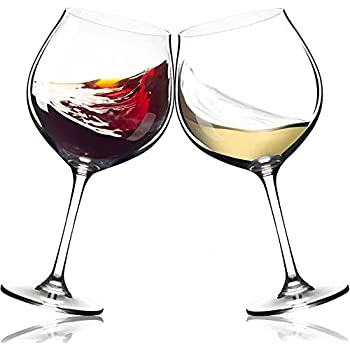 Large Wine Glasses Sonoma Grape Set Of 4 Hand Made Sand Etched Grape Rose Stem