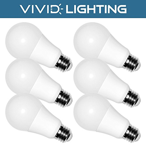 vivid-lighting-led-bulbs-60-watt-replacement-95w-800-lumens-6-pack-daylight-5000k-dimmable-energy-st
